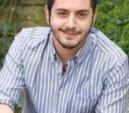 Ali Barkın Bürkan
