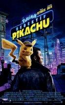 Dedektif Pikachu