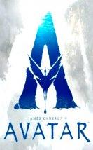 Avatar 2 Türkçe Dublaj izle