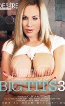 Big Tits Desire Erotik Film izle
