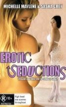 Erotic Seductions Erotik Film izle