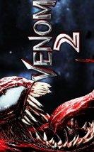 Venom Carnage Türkçe Dublaj izle