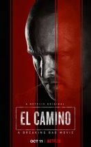 El Camino Türkçe Dublaj izle