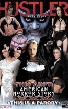 This Aint Horror Story Erotik Film izle