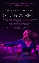 Gloria Bell Türkçe Dublaj izle
