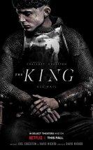 Kral Türkçe Dublaj izle