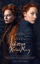 iskoçya Kraliçesi Mary Türkçe Dublaj izle
