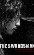 The Swordsman Türkçe Dublaj izle