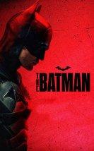 The Batman Türkçe Dublaj izle