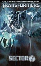 Transformers 7 Türkçe Dublaj izle