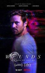 Wounds Türkçe Dublaj izle