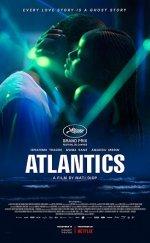 Atlantics Türkçe Dublaj izle