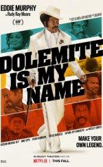 Dolemite is My Name Türkçe Dublaj izle