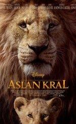 Aslan Kral Türkçe Dublaj izle