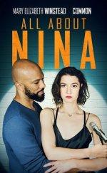 Nina Hakkında Her Şey Türkçe Dublaj izle