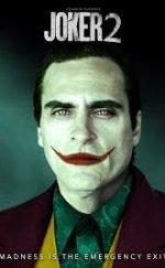 Joker 2 Türkçe Dublaj izle