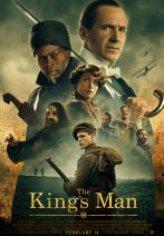 The King's Man 3 Türkçe Dublaj izle