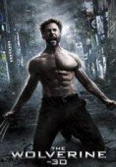 Logan Return Türkçe Dublaj izle