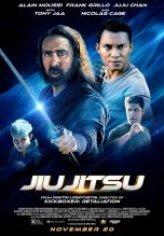 Jiu Jitsu Türkçe Dublaj izle