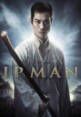 Ip Man 5 Türkçe Dublaj izle