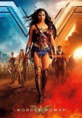 Wonder Woman 2 Türkçe Dublaj izle