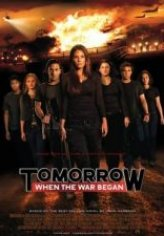 The Tomorrow War Türkçe Dublaj izle