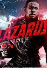 Lazarus Türkçe Dublaj izle