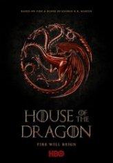 House of the Dragon Türkçe Dublaj izle