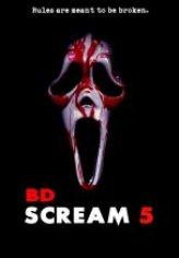 Scream 5 Türkçe Dublaj izle