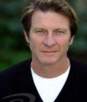 Brett Cullen