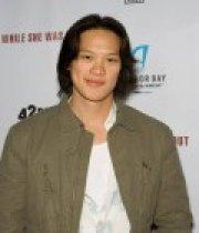 Leonard Wu