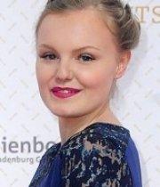 Maria-Victoria Drăguș