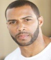 Omari Hardwick