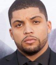 O'Shea Jackson Jr.