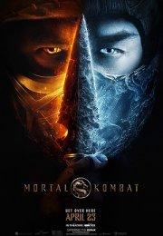 Mortal Kombat Türkçe Dublaj izle
