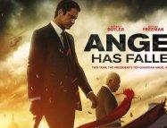 Kod Adı Angel Türkçe Dublaj izle