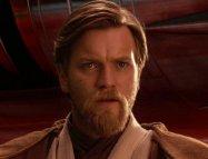Star Wars Kenobi Türkçe Dublaj izle