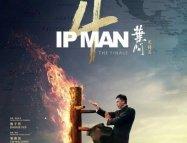 Ip Man 4 Türkçe Dublaj izle