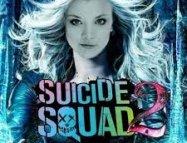 The Suicide Squad 2 Türkçe Dublaj izle