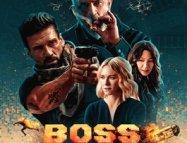Boss Level Türkçe Dublaj izle