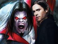 Morbius Türkçe Dublaj izle