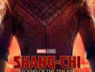 Shang Chi and the Legend of the Ten Rings Türkçe Dublaj izle